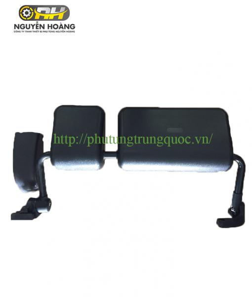 guong-chieu-hau-gong-sat-shacmanDZ15221770920-1