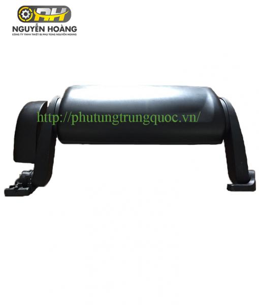 guong-chieu-hau-shacman-DZ15221770140-1