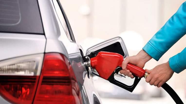 tiết kiệm xăng cho ô tô